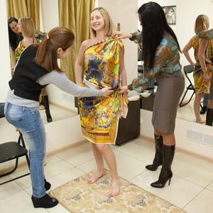 Ателье по пошиву одежды Боровичей