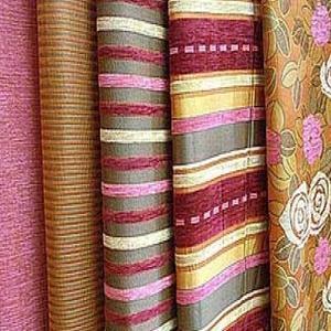 Магазины ткани Боровичей