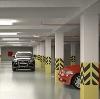 Автостоянки, паркинги в Боровичах