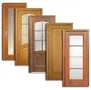 Двери, дверные блоки в Боровичах