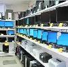 Компьютерные магазины в Боровичах