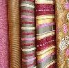 Магазины ткани в Боровичах
