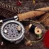 Охотничьи и рыболовные магазины в Боровичах