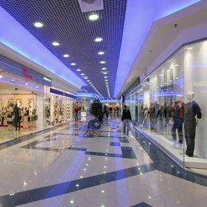 Торговые центры Боровичей