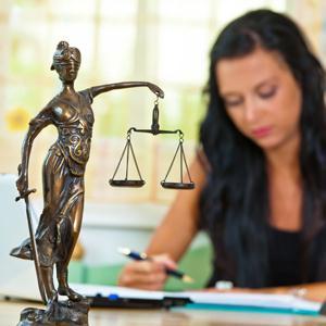 Юристы Боровичей