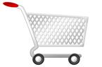 Bios - иконка «продажа» в Боровичах