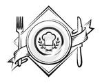 Ресторан Трапикана - иконка «ресторан» в Боровичах